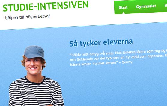 norske jenter på snap fine fitter
